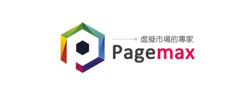 PAGEMAX C 500
