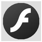 Adobe Flash A